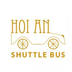 Hoi An Shuttle Bus